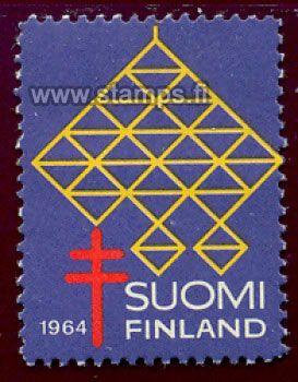 1964 Himmeli