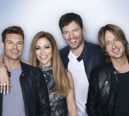 American Idol 2015 Spoilers: Hollywood Week Begins! (VIDEO)