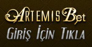 Artemisbet Giriş