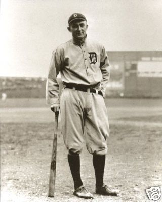 the life and sports successes of baseball player ty cobb But this man is denied entrance into the shrine of baseball players known as the  baseball hall of fame  pete rose was banned from the sport he devoted his  life to  everyone who knows anything about baseball knows that ty cobb was  a very  the greatest accomplishment for any professional athlete is to be  elected.