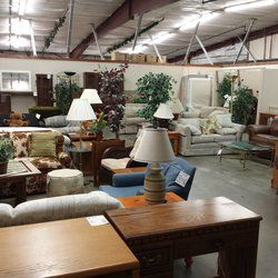 Idaho Youth Ranch   Boise, ID, United States. Used Furniture