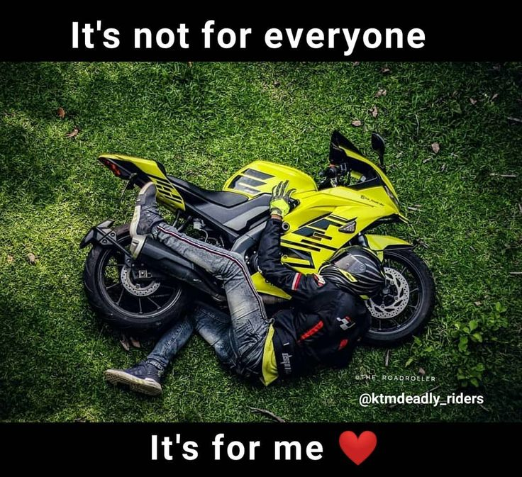1 906 Likes 7 Comments Ktm Deadly Riders Ktmdeadly Riders On Instagram Bike Life Credits The Roadroller Follow Us Ktmdea Bike Life Rider Ktm
