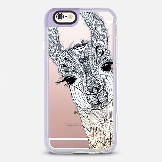 BABY LAMA by Monika Strigel iPhone 6s case by Monika Strigel | Casetify $40 #lama #llama #alpaca #cria #baby #cute #illustration #iphonecase #cover #phonecover #iphone6 #iphone5 #android #samsung #monikastrigel