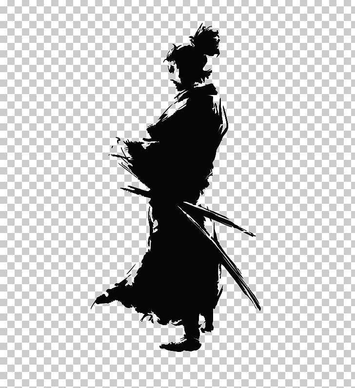 Pin By Imgbin On Japan Japanese Samurai Japan Afro Samurai