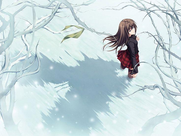 Best-top-desktop-anime-girls-wallpapers-hd-anime-girl-wallpaper-picture-image-37.jpg (Obrazek JPEG, 1600×1200pikseli)