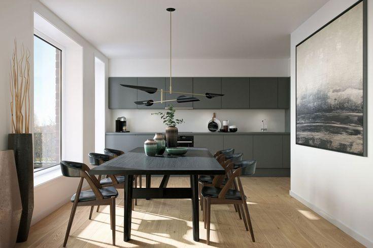 http://urbanvillas.soloneiendom.no/bildegalleri/
