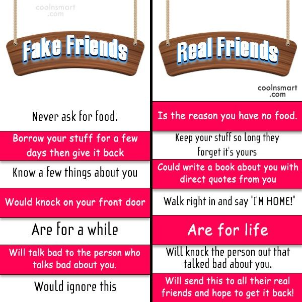 cute best friend quotes for teenage girls - Google Search