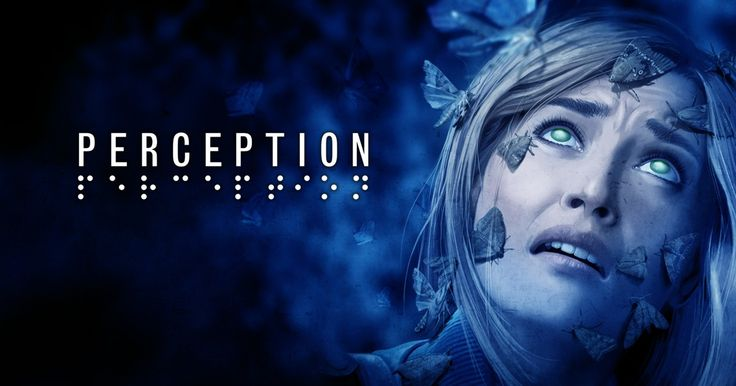 'Perception' Review (PS4) – The Fear of the Unseen