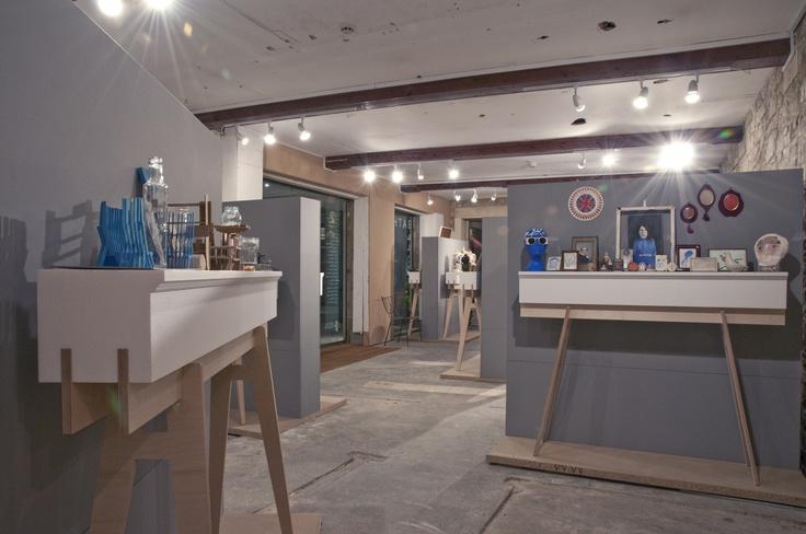 Dimensional Design Furniture Outlet Alluring Design Inspiration