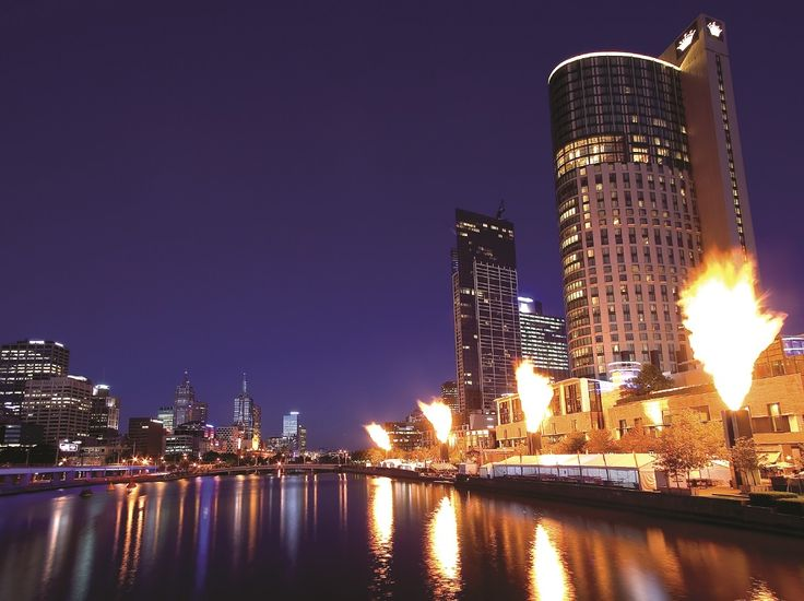 Living in Melbourne provides you access to the best shopping, dining and education that Australia can offer. Voted as the world's most livable city 4 times in a row, Melbourne has bested other cities in terms of education, healthcare, infrastructure, safety and stability.