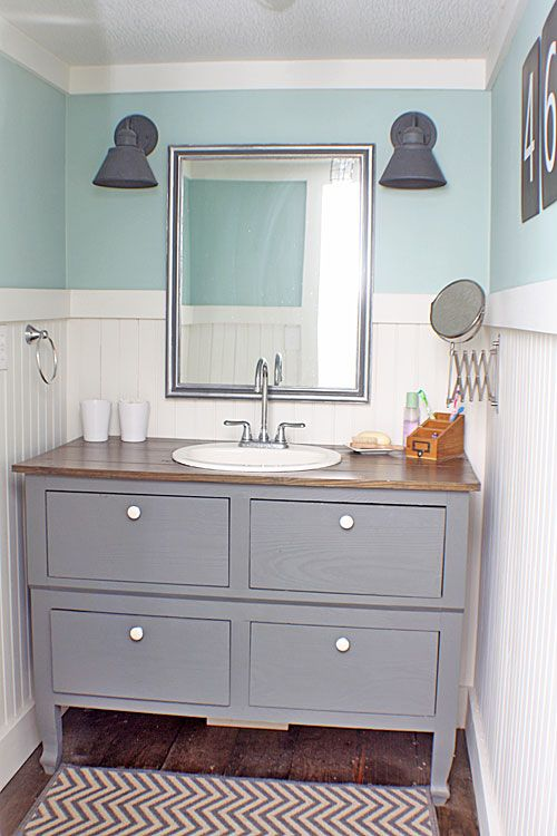 best 25 small cottage bathrooms ideas on pinterest small cottage plans small home plans and guest cottage plans