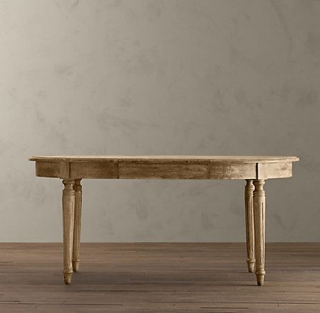 1000 images about furniture on pinterest for Dining room table extension slides