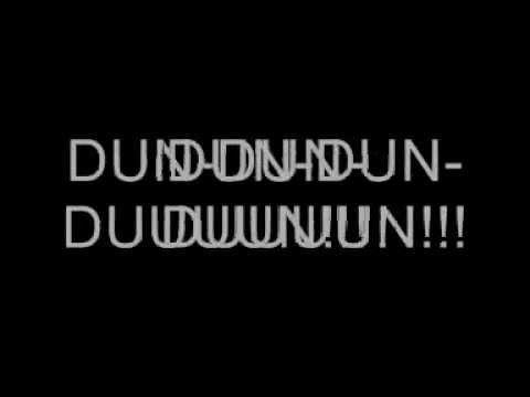 DUN-DUN-DUUUUN!!! Sound Effect - YouTube