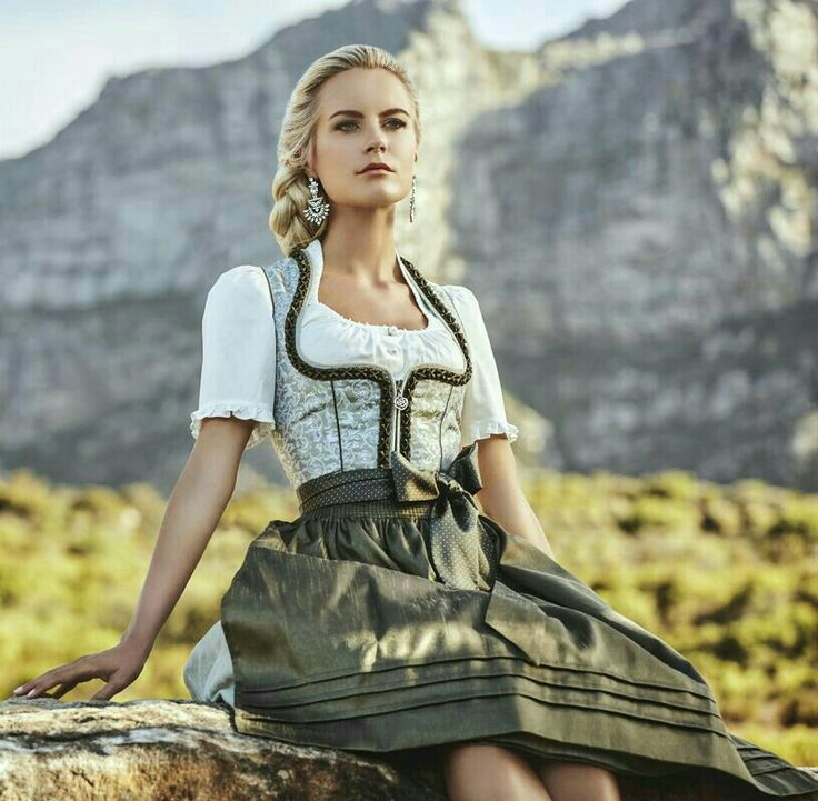 CAPE TOWN - KRÜGER COLLECTION H/W 2017 | S❤