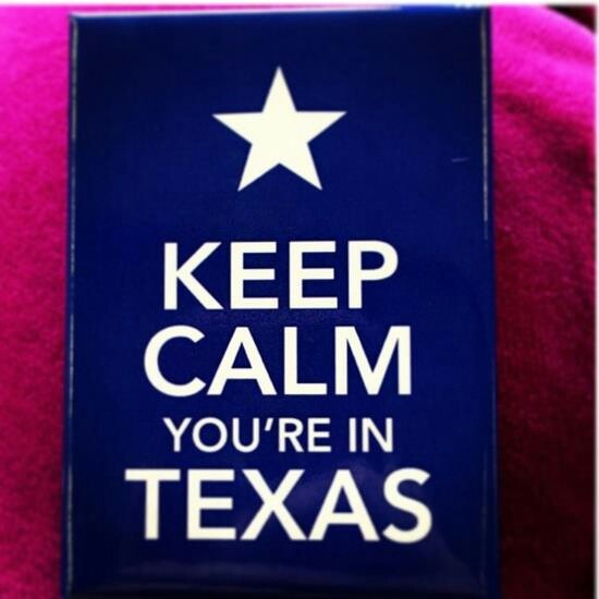 You Re Amazing Script: 54 Best Images About TEXAS Is AWESOME! On Pinterest