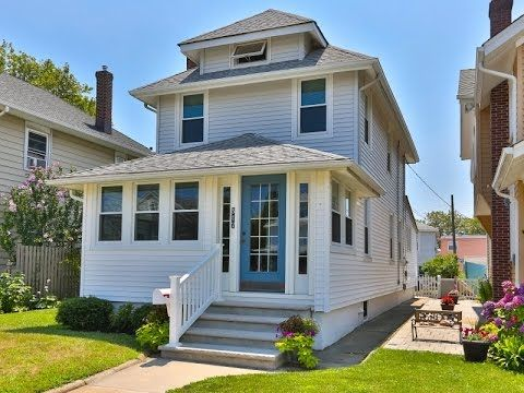 517 Washington Ave, Avon-by-the-Sea, NJ 07717- New Jersey Real Estate - http://www.sportfoy.com/517-washington-ave-avon-by-the-sea-nj-07717-new-jersey-real-estate/