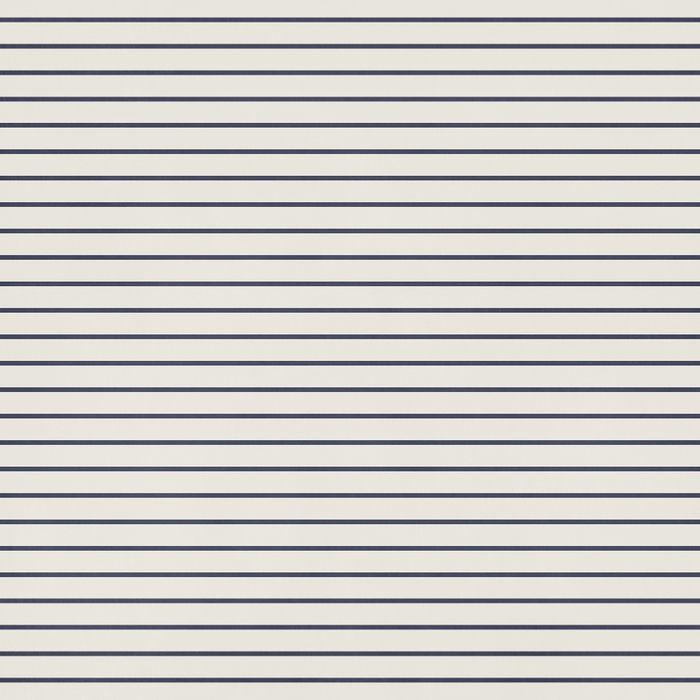 Морская тематика для скрапбукинга) . Обсуждение на LiveInternet - Российский Сервис Онлайн-Дневников