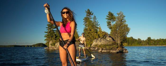 Mountain Equipment Co-op – MEC – Équipement et matériel de plein air 4 saisons. Camping, randonnée, canot, raquette et autres activités de plein air.  De tout pour faire une aventure en nature réussie !