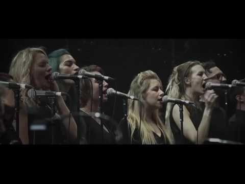 Bring Me The Horizon - Drown (Live At Royal Albert Hall)