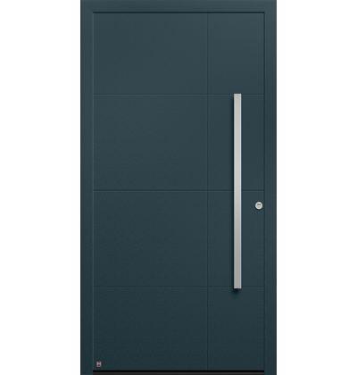 Haustür von Hörmann | Haustüren für mehr Komfort & Sicherheit