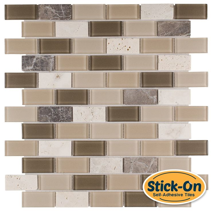 the 175 best images about peel and stick backsplash on