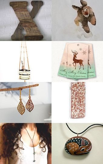 22.11.2015 by Pingos do Céu on Etsy--Pinned with TreasuryPin.com