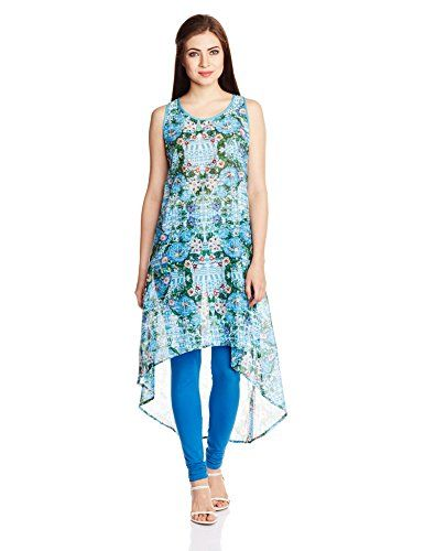 Global Desi Women's Asymmetrical Hemline Kurta (37802-KU-... http://www.amazon.in/dp/B01G6XT230/ref=cm_sw_r_pi_dp_x_WeY6xb08KC418