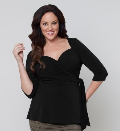 Plus Size Top Plus Size Fashion Plus Size Clothing at www.curvaliciousclothes.com #plussize #bbw #fashion ENJOY up to $60 OFF your order!!** THIS WEEK ONLY!** $15 OFF / $100 Order- Code: 15OFF** $30 OFF / $150 Order- Code: 30OFF** $60 OFF / $250 Order- Code: 60OFF** HURRY! Ends Monday Aug 19th