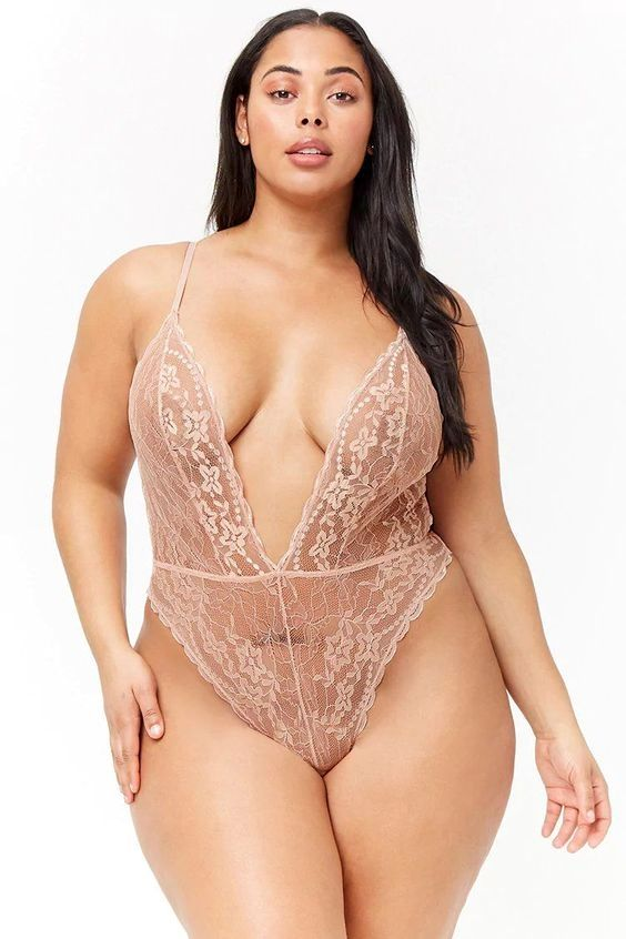 7105ea87c7a Plus size steamy lingerie. be sexy