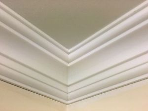 Victorian-Style-Polystyrene-Coving-Cornice-2m-lengths-Quality-FAST-DELIVERY