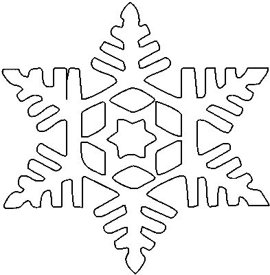 Glass Sticker patterns, dyes, coloring books, stencils, glass painting, winter designs, snowflakes, snow flakes