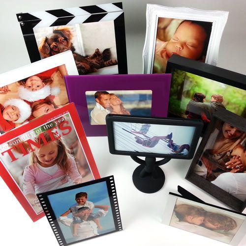 ¿Has probado nuestros regalos personalizados? Mira qué buenos resultados se consiguen subiendo tus fotos a la hora de comprar un marco.  http://www.cosasderegalo.com/t/categorias/personalizados