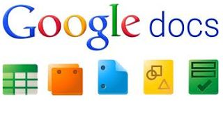 Tips Every Teacher should Know about Google Docs in Education ( Great Easy Guide…