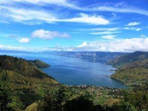 Medan Indonesia - Find a private tour