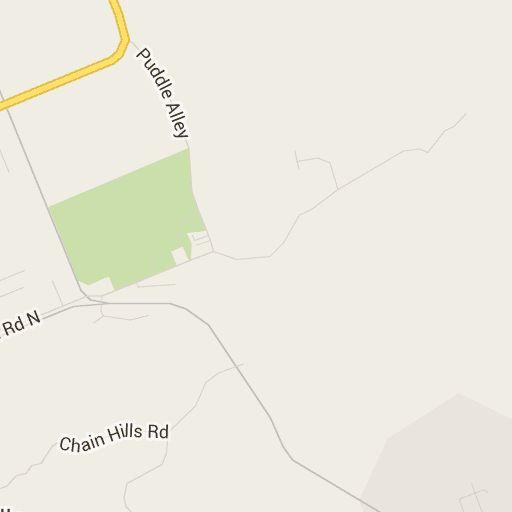 Properties for sale in Mosgiel - QV.co.nz