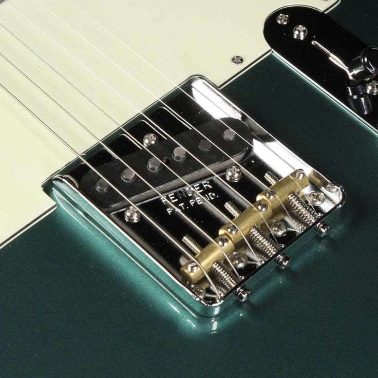 fender american special telecaster electric guitar sherwood green metallic in 2019 tele melee. Black Bedroom Furniture Sets. Home Design Ideas