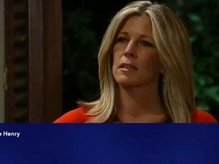 General Hospital 7-27-17 Preview