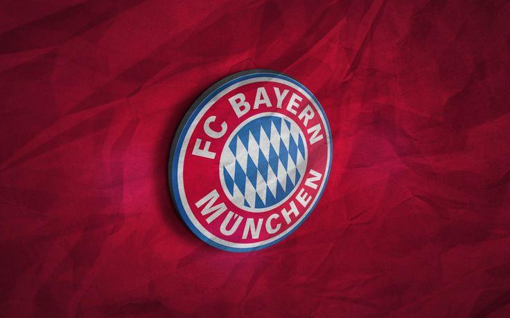 images about MY BAYERN MUNICH on Pinterest  Legends, Logos 1920×1200 Bayern Munich Wallpaper (40 Wallpapers)   Adorable Wallpapers