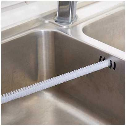 Photo Gallery In Website Clearing Bathroom Sink Drain http
