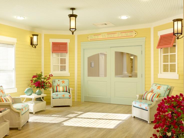 Best 26 back porches images on Pinterest | Porch ideas, Decks and ...