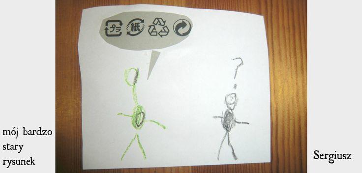 Mam dzisiaj dla Was coś specjalnego: wywiad z uczniem w edukacji domowej - z moim synem!