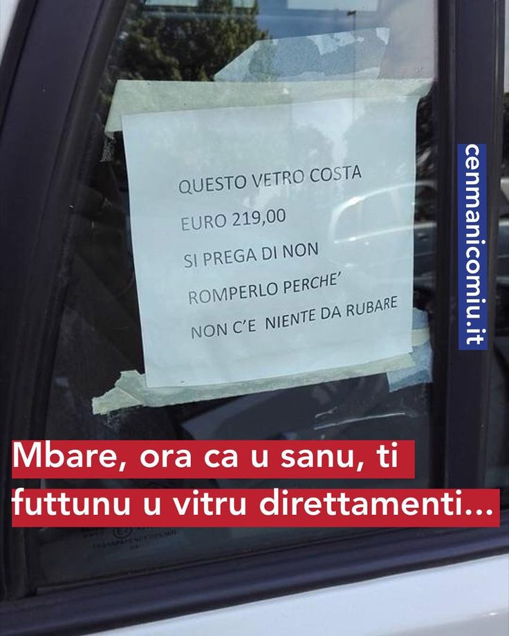 #mbareseisbagliato #cenmanicomiu #catania #sicilia #catanisi #cataniagram #siciliagram #instacatania #igerscatania #siciliani