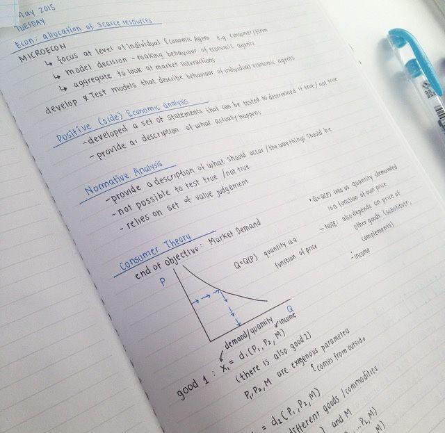 The study blog of logics-corrosion // sont-lesinspires // Hiver et Cafe