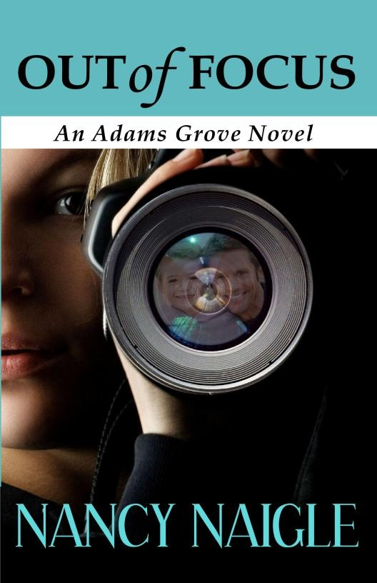 Pretty Book Cover Review : Best pretty book covers images on pinterest