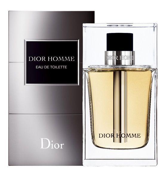 Dior Homme Bardzo Meski Irys Agar I Pizmo Dior Dior Homme Perfume