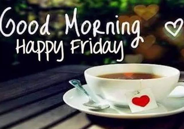 Good morning Happy Friday Today is also my Mum birthday. Happy birthday Mum. Make sure to book in for a massage. See ebmyotherapy.com for details Call, text, email me to make a booking or have any questions. #goodmorning #happyfriday #tgif #friday #FridayFacts #FridayFeeling #melbourne #instamelbourne #instadaily #health #fitness #wellbeing #wellness #healthy #coffee #tea #teadrinker #potoftea #coffeepot #coffeelover #energy #everyday #weekendtomorrow #ebmyotherapy #embrace
