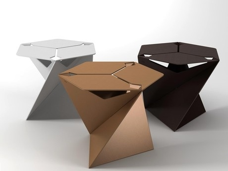 De Sede DS 9045 3d model | Philippe Bestenheider: Ds 9045, Fix Furniture, Concept Furniture, Philippe Bestenheid, De Sede, 9045 3D, Furniture 家具, 3D Models, Design Furniture