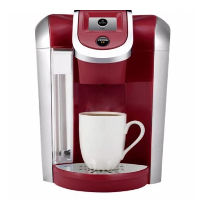 7 Best Single Cup Coffee Brewers Images On Pinterest