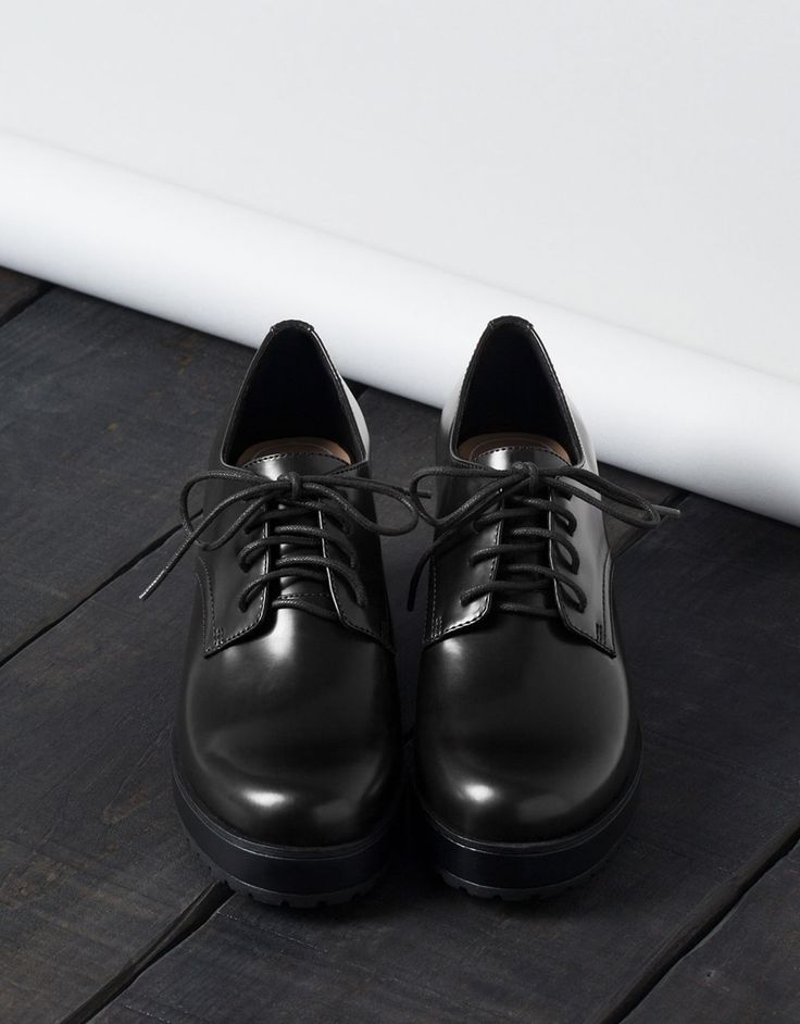 Bébé style ugg bottes france