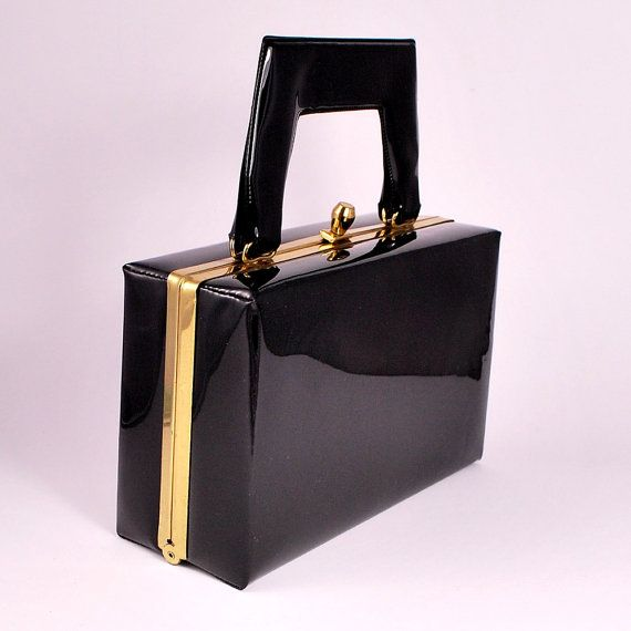 Best 25  Black purses ideas on Pinterest | Michael kors bag ...